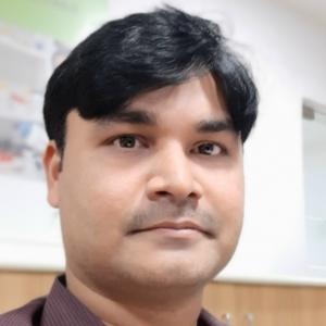 Ravi Teja Allena-Freelancer in Hyderabad,India
