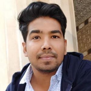 Pradeep Sharma-Freelancer in Faridabad,India