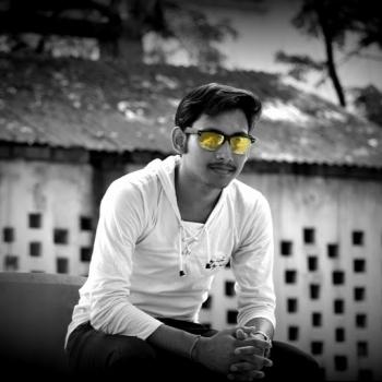 Subham Dholey-Freelancer in Kolkata,India