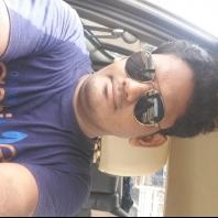 Babu Neelakantam-Freelancer in Hyderabad,India