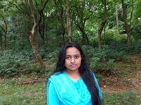 Rafat Taseen-Freelancer in Chittagong,Bangladesh