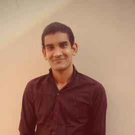 Dinesh Singh-Freelancer in Jaipur,India