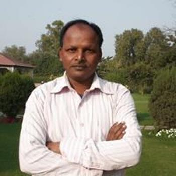 Devender Kumar-Freelancer in New Delhi,India