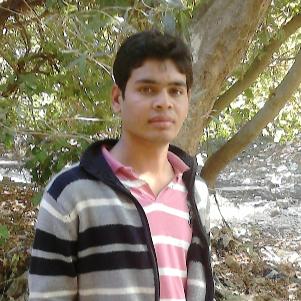 Sanjay Sojitra-Freelancer in Rajkot,India
