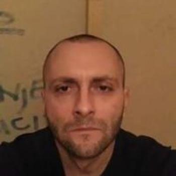 Marko Markovic-Freelancer in Pirot,Serbia