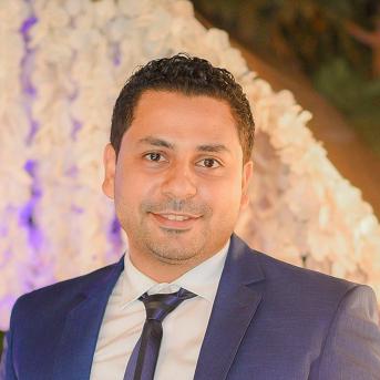 Ahmed Waheed-Freelancer in Al Mahallah Al Kubra,Egypt