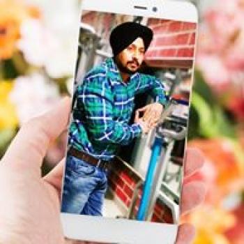 Gurpreet Singh-Freelancer in Ludhiana,India