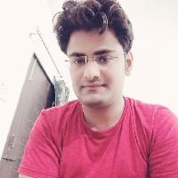 Abhinav Sahu-Freelancer in Bhopal,India