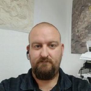 John Little-Freelancer in Silver City,USA