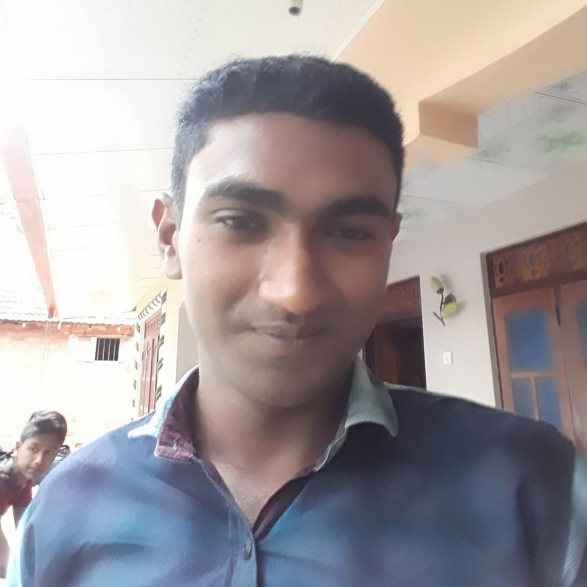 Nuwan Prasanna-Freelancer in Ihala Puliyankulama,Sri Lanka