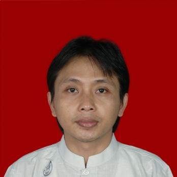 Mas Nawie-Freelancer in Jakarta,Indonesia