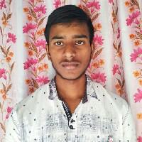 Translate Guruji-Freelancer in Gaur,Nepal