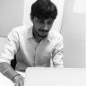 Akash Giri-Freelancer in Bengaluru,India