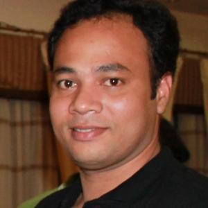 Sohrab H-Freelancer in Chittagong,Bangladesh