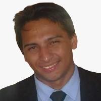 Cristiano Silva-Freelancer in São José dos Campos -SP BR,Brazil