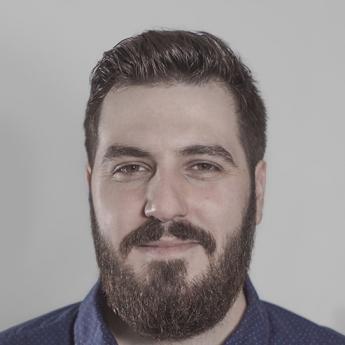 Ρέτζος Κωνσταντίνος-Freelancer in Athens,Greece