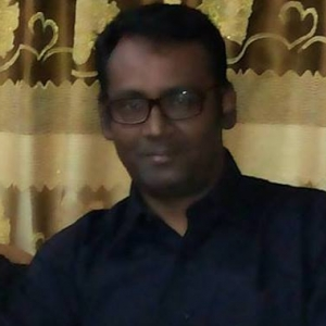 Selim Mohammad Rumman-Freelancer in Dhaka,Bangladesh
