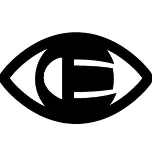 Different Eye-Freelancer in Cairo,Egypt