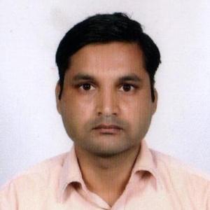 Harendra Panwar-Freelancer in dehradun,India