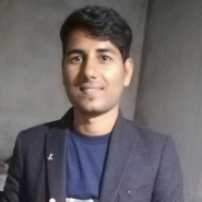 Yadav Dinesh -Freelancer in ,Nepal