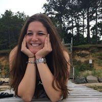 Shana Tauber-Freelancer in Miami,USA