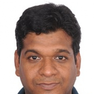 Arvind Baranwal-Freelancer in Mumbai,India