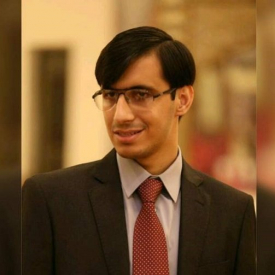 Techgeek-Freelancer in Karachi,Pakistan