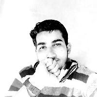Inzamam Al_haq-Freelancer in Lahore,Pakistan