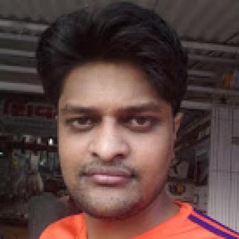 Virendra Chunara-Freelancer in Ahmedabad,India