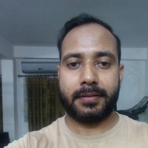 Joy Mallick-Freelancer in ,India