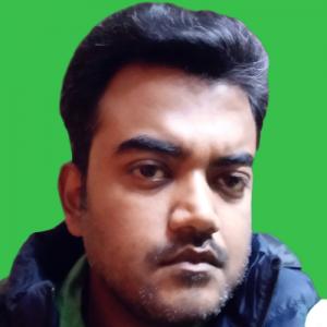 Gopal Roy-Freelancer in Kolkata,India