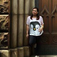 Krissa Carbon-Freelancer in Quezon City, Philippines,Philippines
