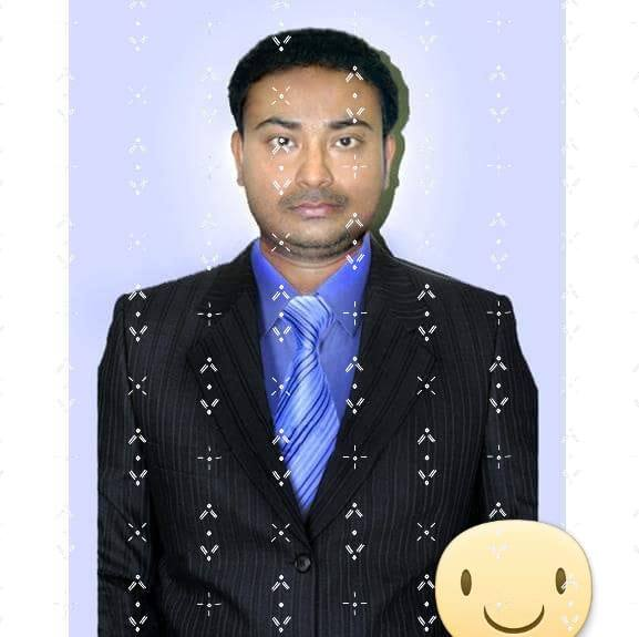 Subrata Pal-Freelancer in Krishnanagar,India