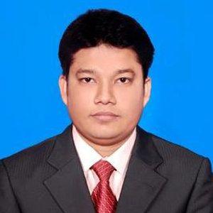 Jamal Rana-Freelancer in Dhaka,Bangladesh