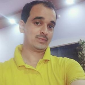 Aaqib Khan-Freelancer in Pune,India