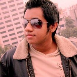 Md Foad Hossain-Freelancer in Dhaka,Bangladesh