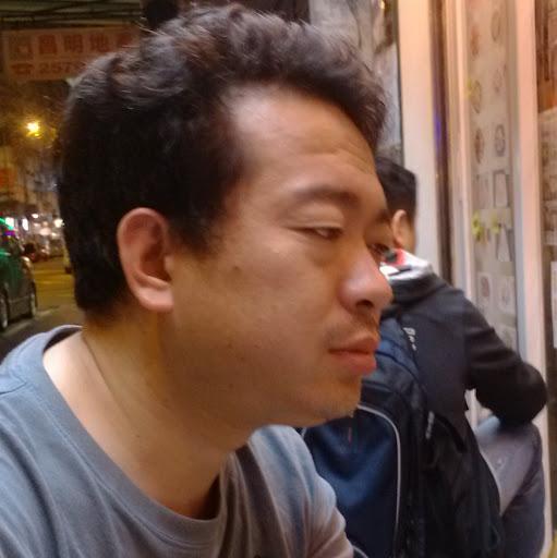 建盛 李-Freelancer in Tokyo,Japan