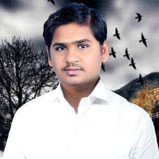 Yogesh Khatke-Freelancer in Pune,India