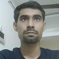 Vicky Kashyap-Freelancer in Nathupur,India