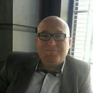 Johnny Nassar-Freelancer in Amman,Jordan