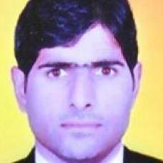 Nazir  Ahmad Ahengar-Freelancer in Jabalpur,India