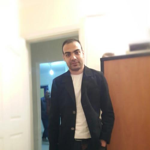 Mostafa Maharem-Freelancer in Alexandria,Egypt