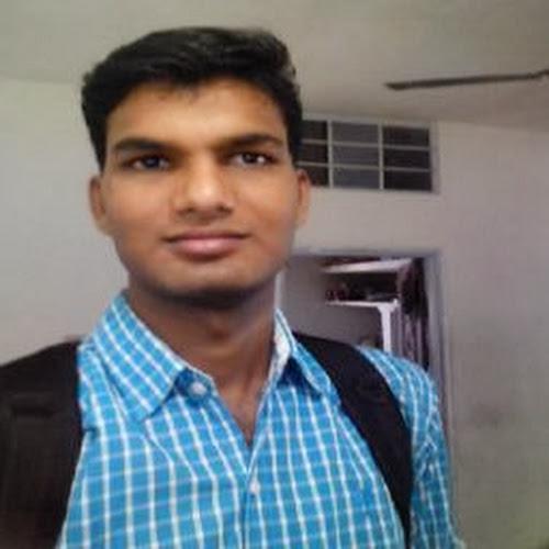 Satish Somani-Freelancer in Jaipur,India