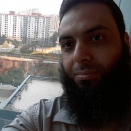 Hossam El Dien Mohamed-Freelancer in Cairo,Egypt
