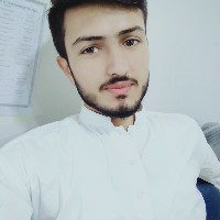 Sajju Ms-Freelancer in Abbottabad,Pakistan