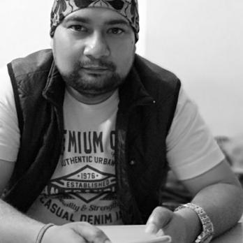 Ajeet Singh-Freelancer in Bengaluru,India