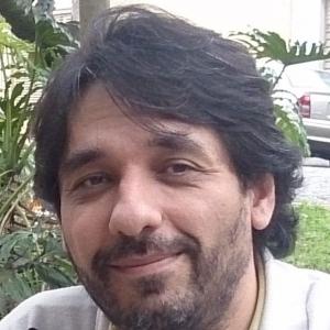 Rinaldo Catroque-Freelancer in São Paulo,Brazil