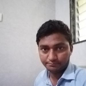 Satyajit Chauhan-Freelancer in Navi Mumbai,India