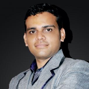 Romit Mewada-Freelancer in Gandhinagar,India
