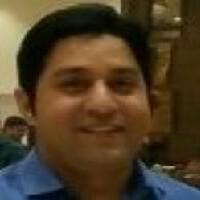 Mayur M. Ramani-Freelancer in New Delhi,India